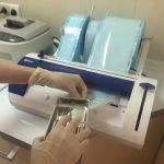 Упаковка инструментария (2)
