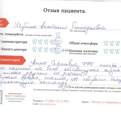 Шубина+Анастасия+Геннадьевна