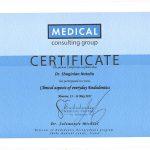 sertifikaty-shaginian3