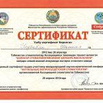 sertifikaty-shaginian4